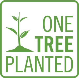 OneTreePlanted logo square green_web