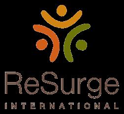 resurge_logo