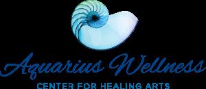 Aquarius Wellness