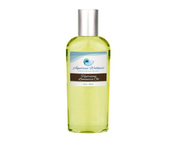 Hydrating Laminaria Oil