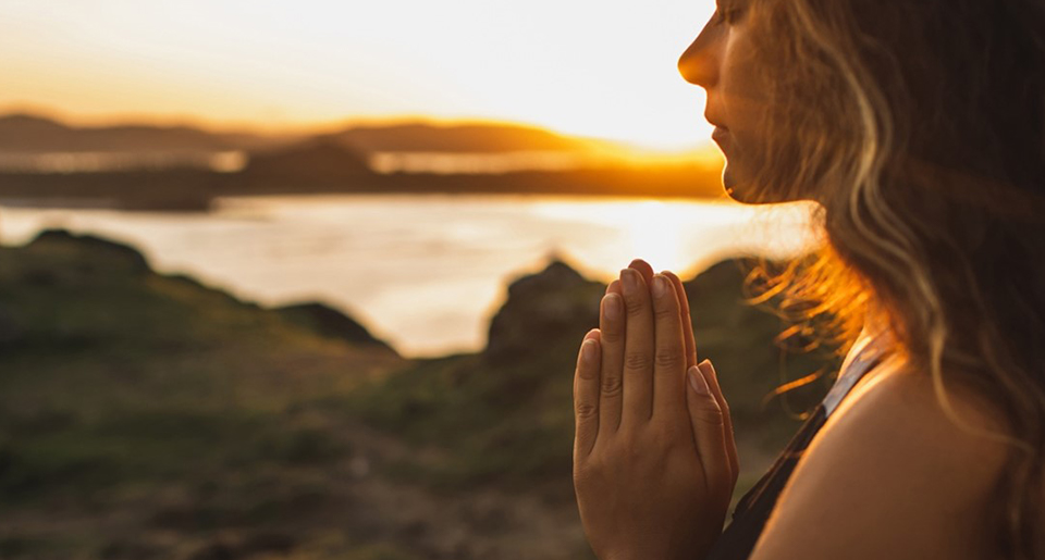 Rejuvenate Your Body Mind Spirit