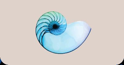 Logo P 01